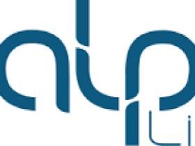 alpine(Go环境)Docker基础镜像制作