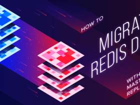 Redis集群迁移工具推荐:redis-migrate-tool