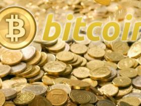 """关于比特币从诞生到现在最详细的""""史记"""""""