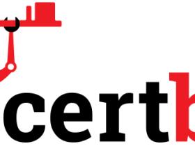 OneinStack自动部署Let's Encrypt证书
