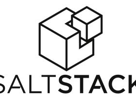 SaltStack简明教程