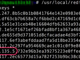 Nginx Lua Redis防止CC攻击