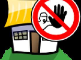fail2ban阻止SSH暴力破解