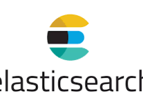 elasticsearch集群搭建