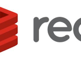Redis大key扫描Python脚本
