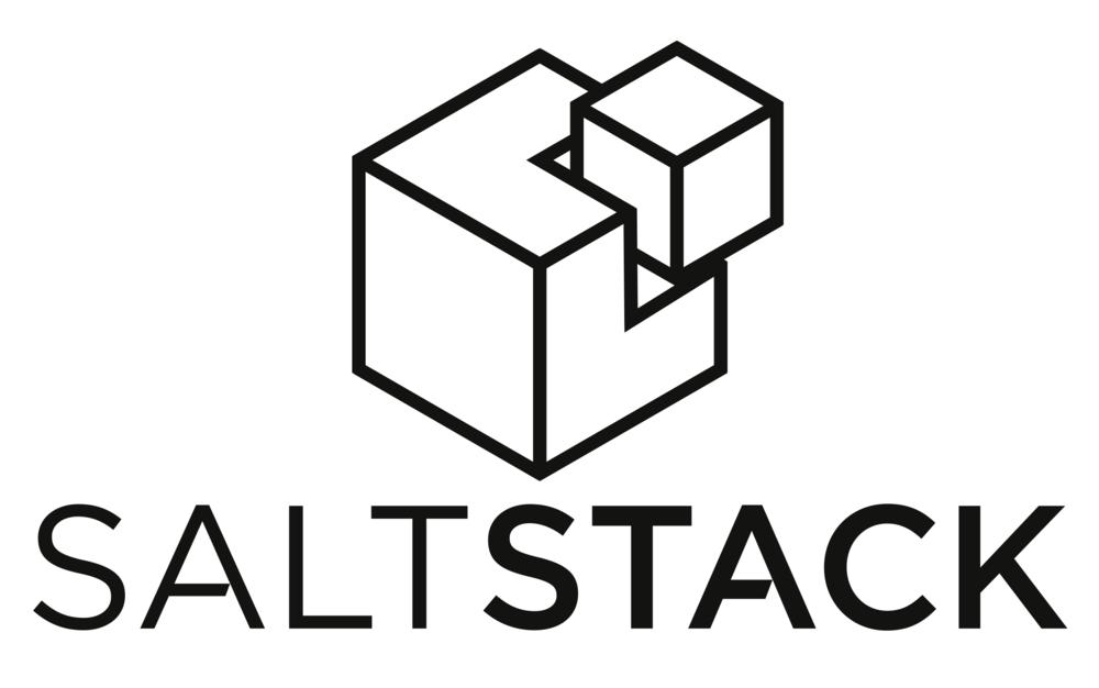 快速入门SaltStack快速入门SaltStack